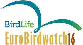 logo-birdwatch-2016