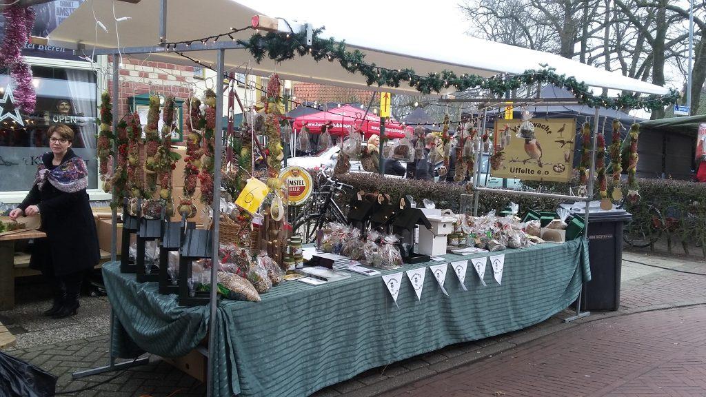 kerstmarkt-2016-foto-femmie-prikken-4