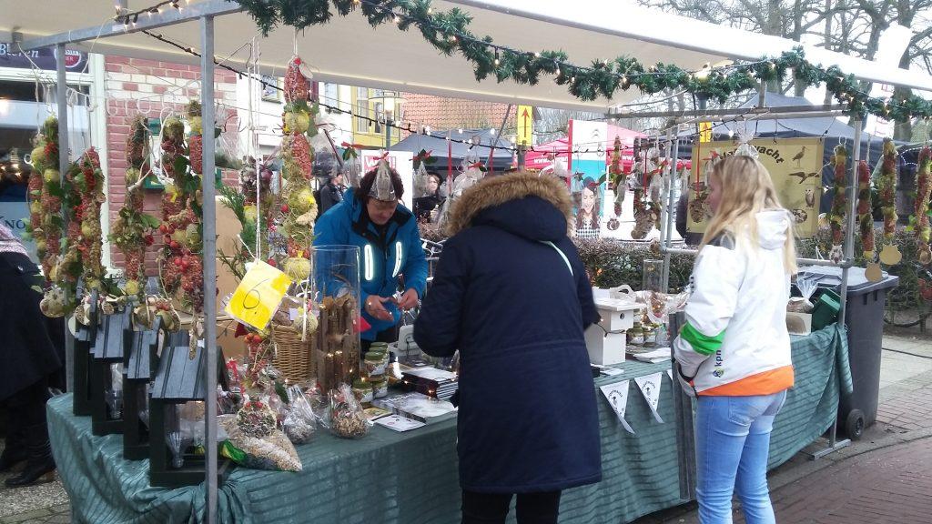 kerstmarkt-2016-foto-femmie-prikken-5