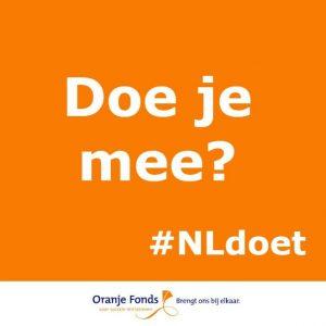 nl-doet, doe je mee?